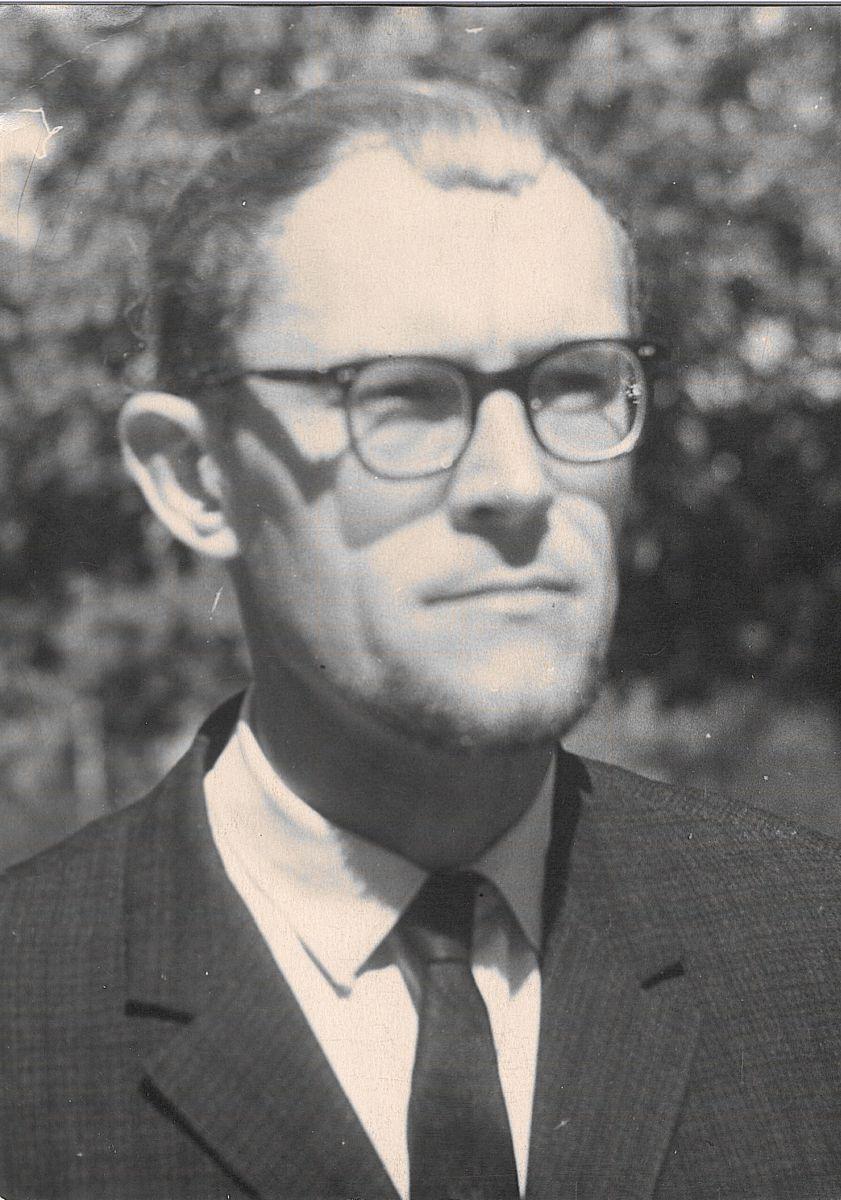 9_1966.jpg