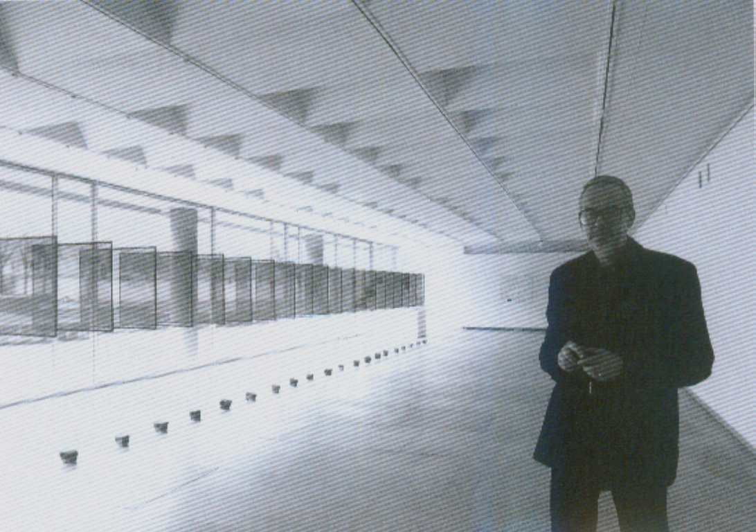 smc 1998-01.jpg