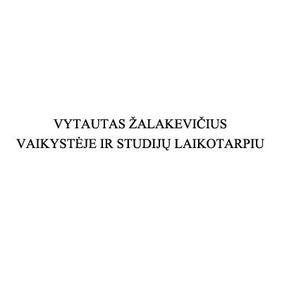 s24.jpg