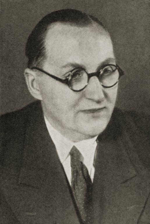 Klaudijus Dušauskas-Duž