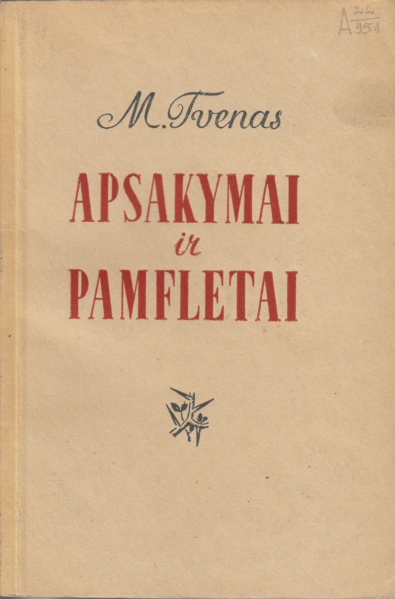Apsakymai_1951.jpg