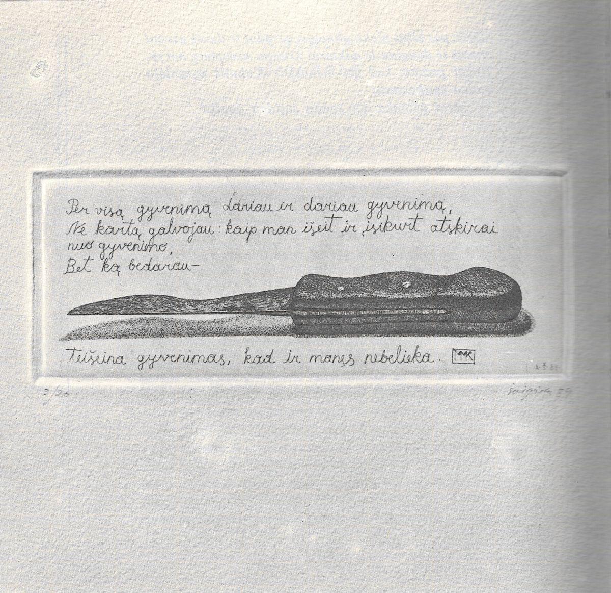 1986_KukBALAD_iliustr.jpg