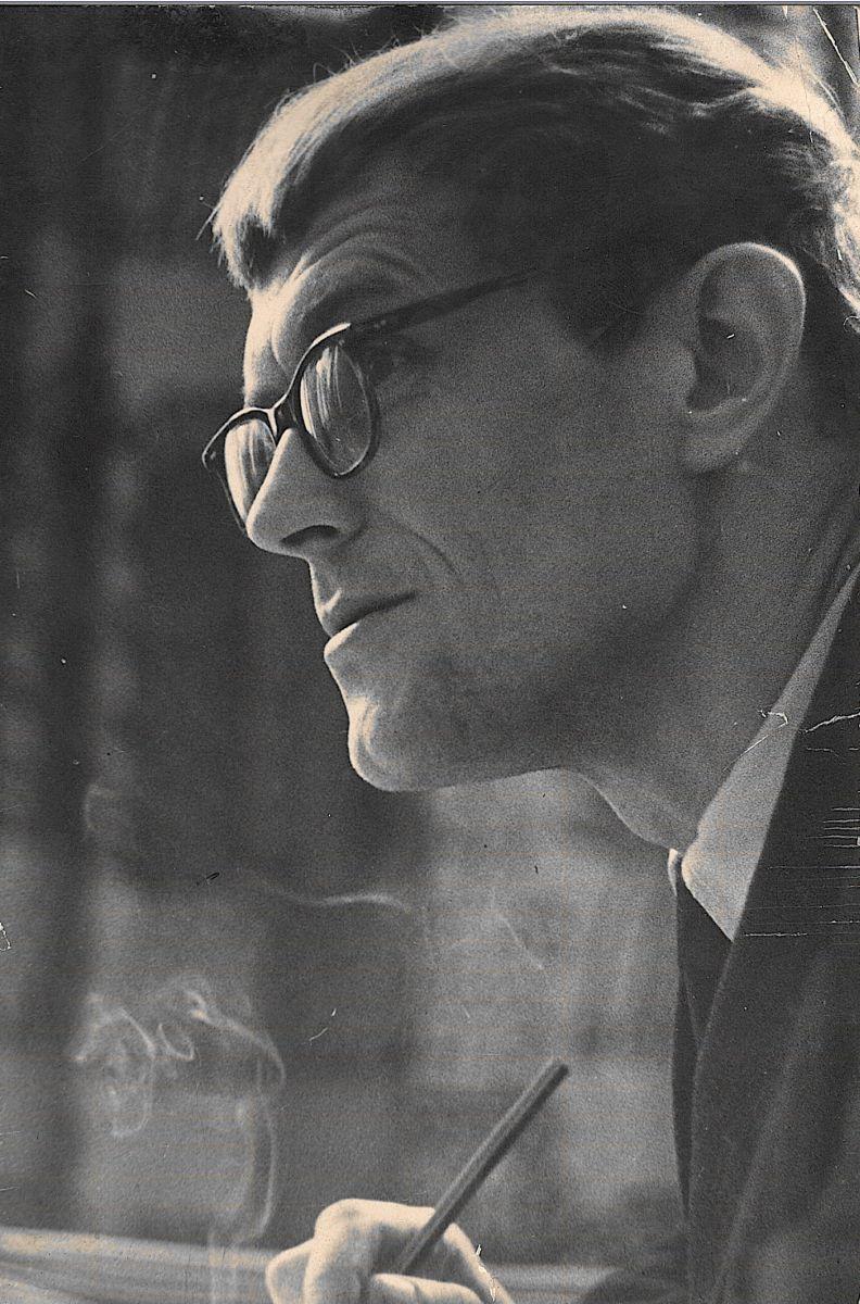 8_1966.jpg