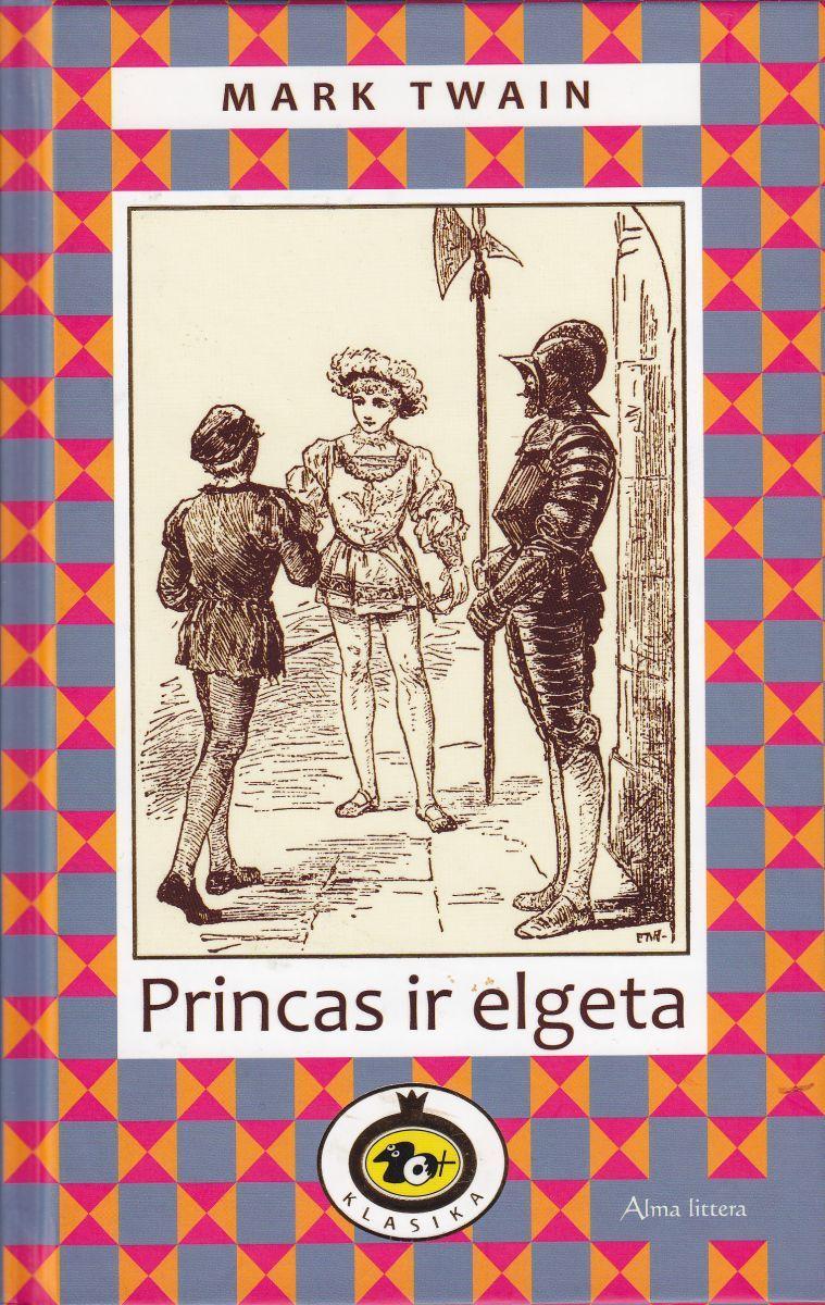Princas_10+K_2011.jpg