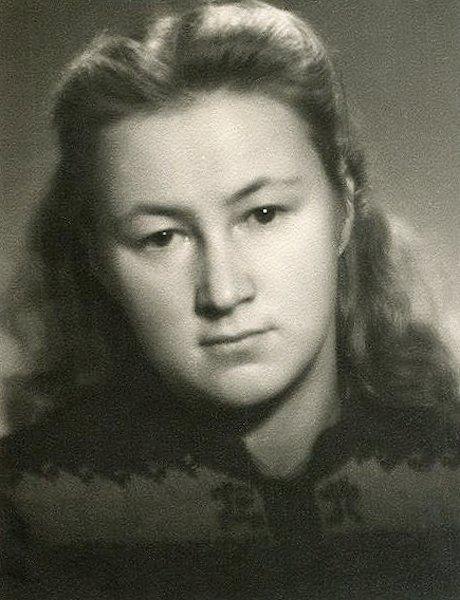 Apie 1949 m.
