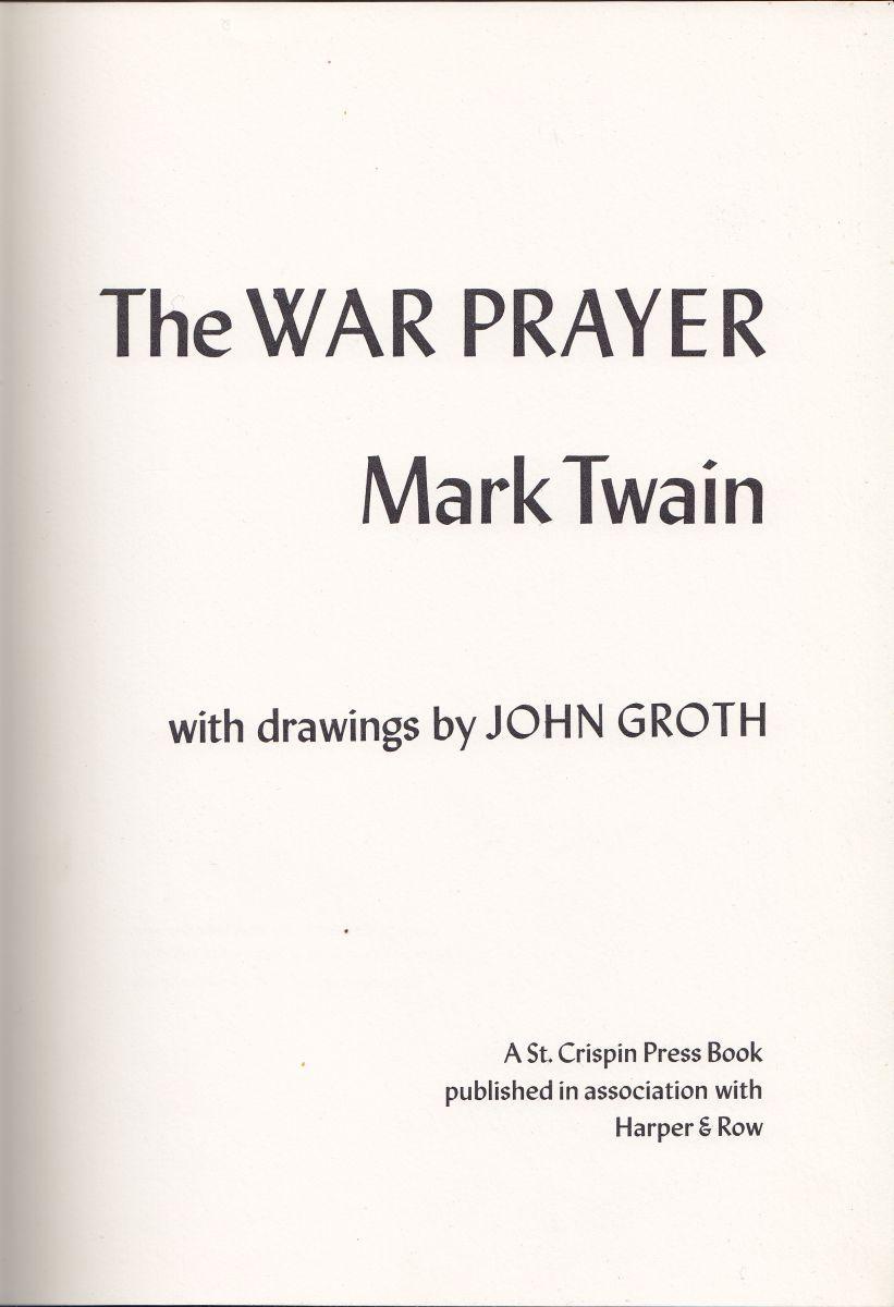 the_war.jpg
