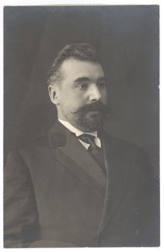 Ivan Lappo