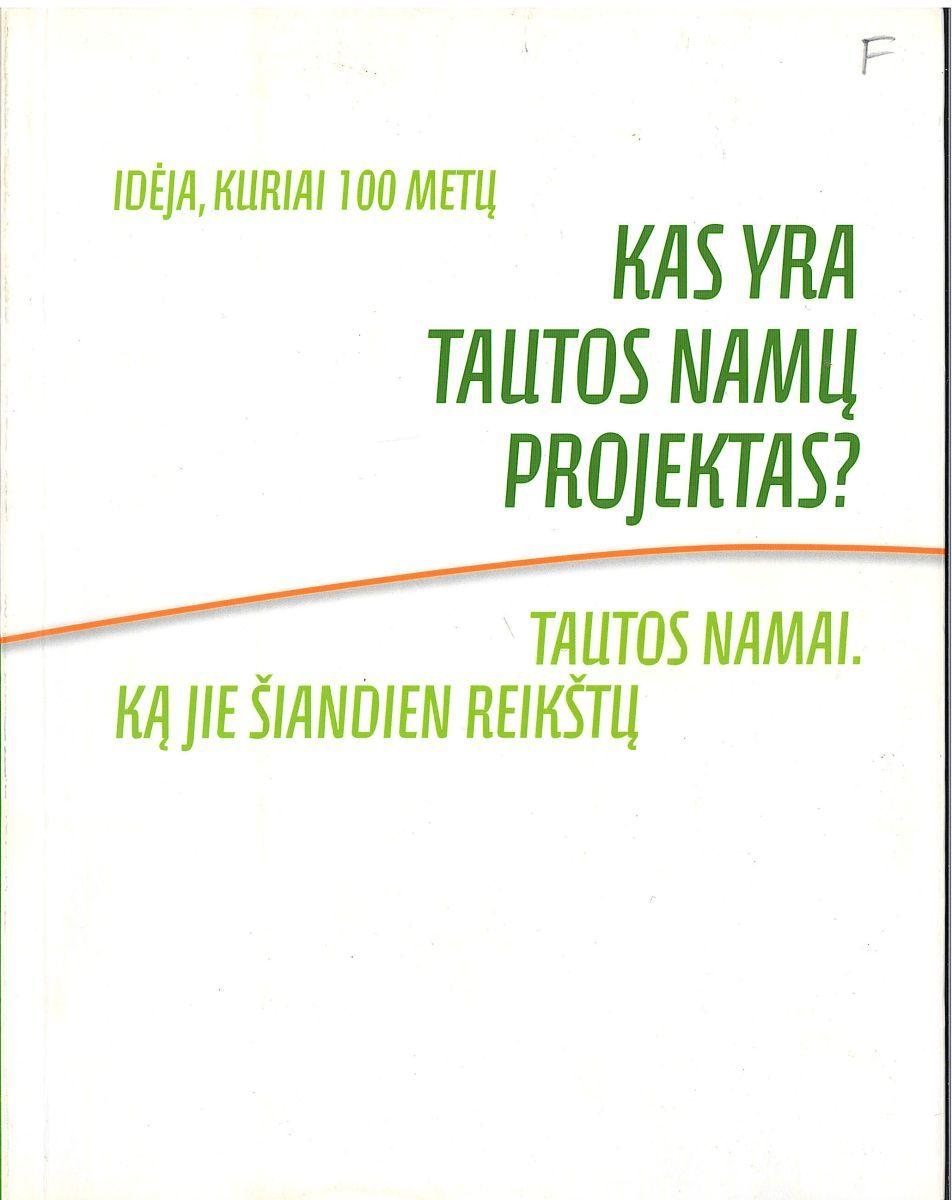 TautNAMAI_1virs.jpg