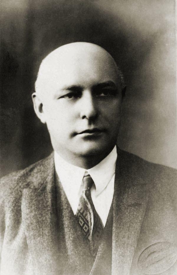 Aleksander Jaščenko