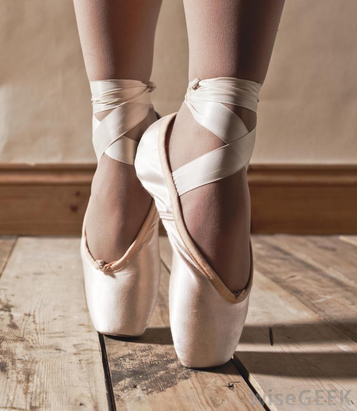 baletas.jpg