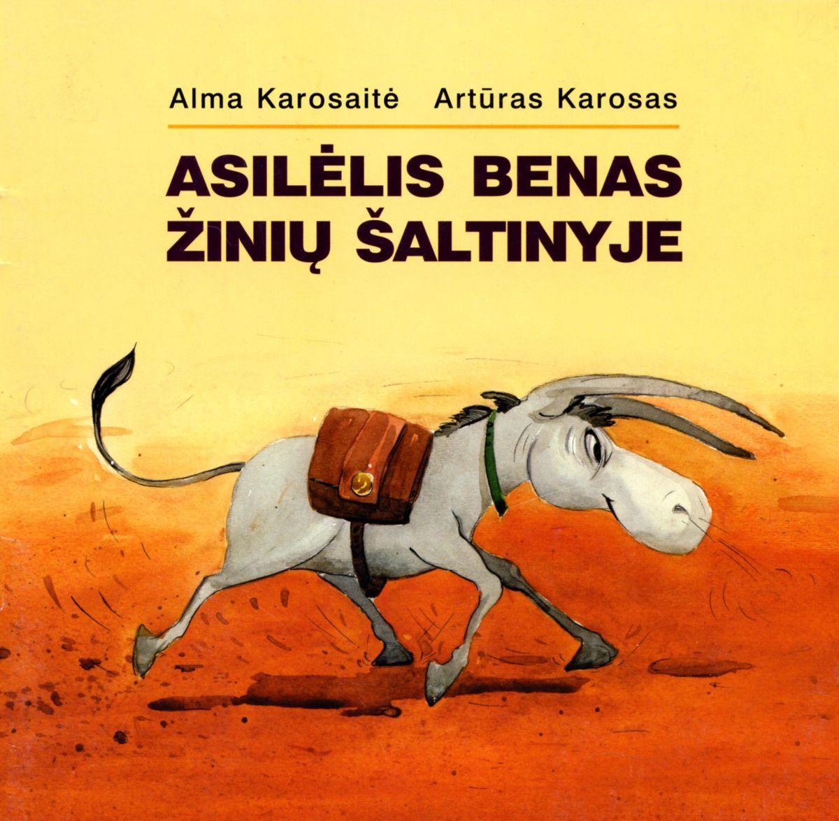 Asilelis_Benas.jpg