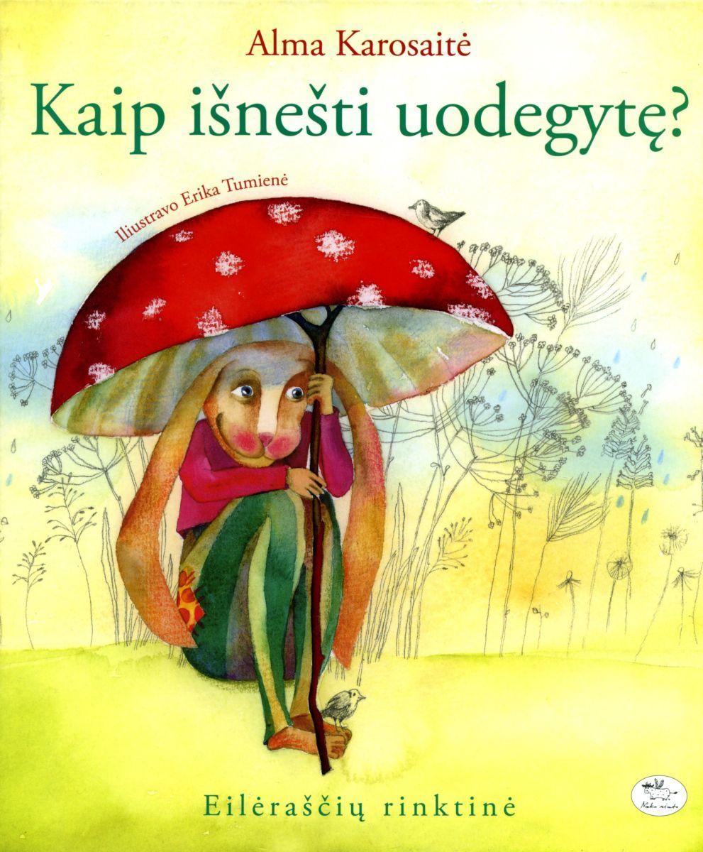 Kaip_isnesti.jpg