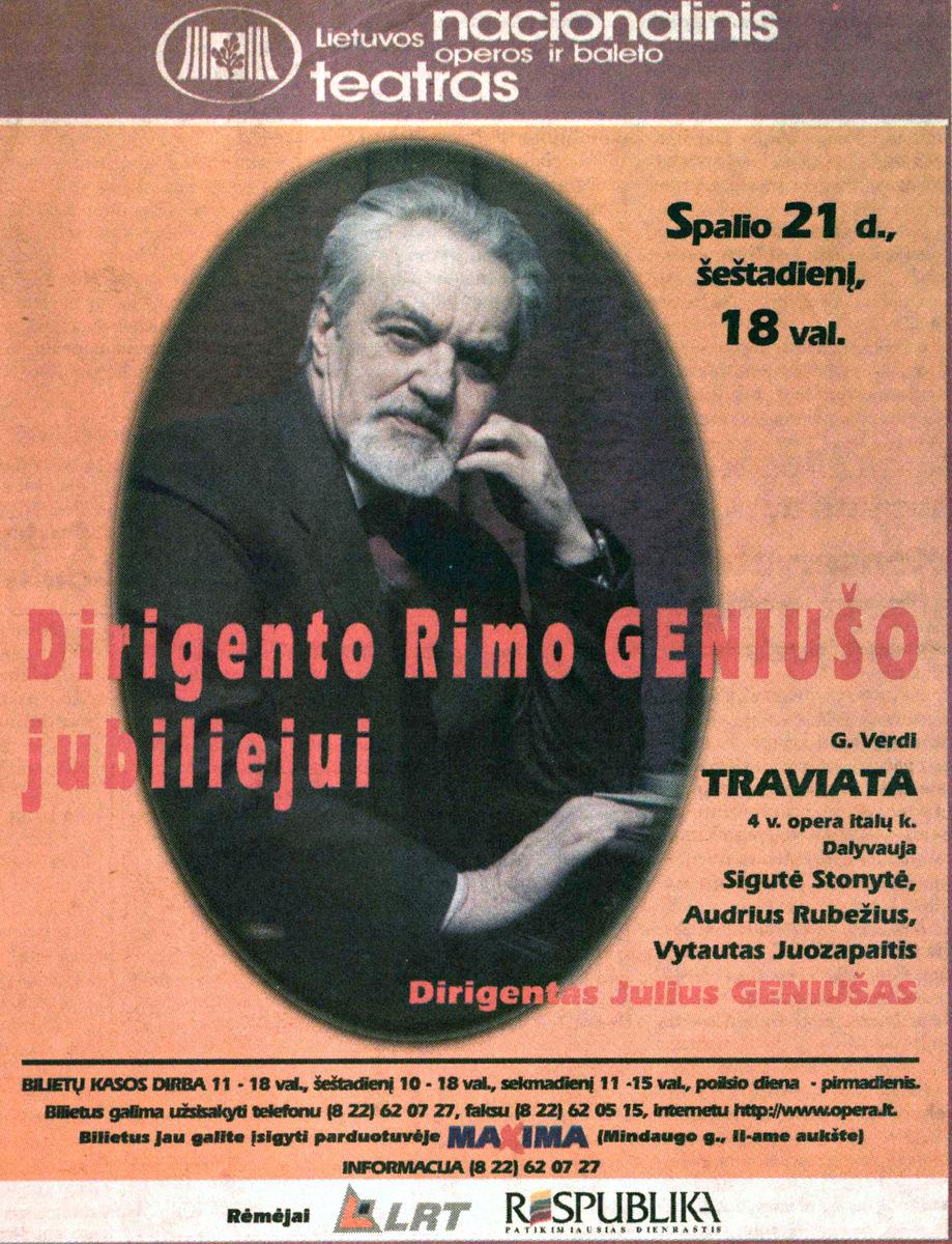 Respublika 2000 jubiliejinio spektaklio reklama LTMK.JPG