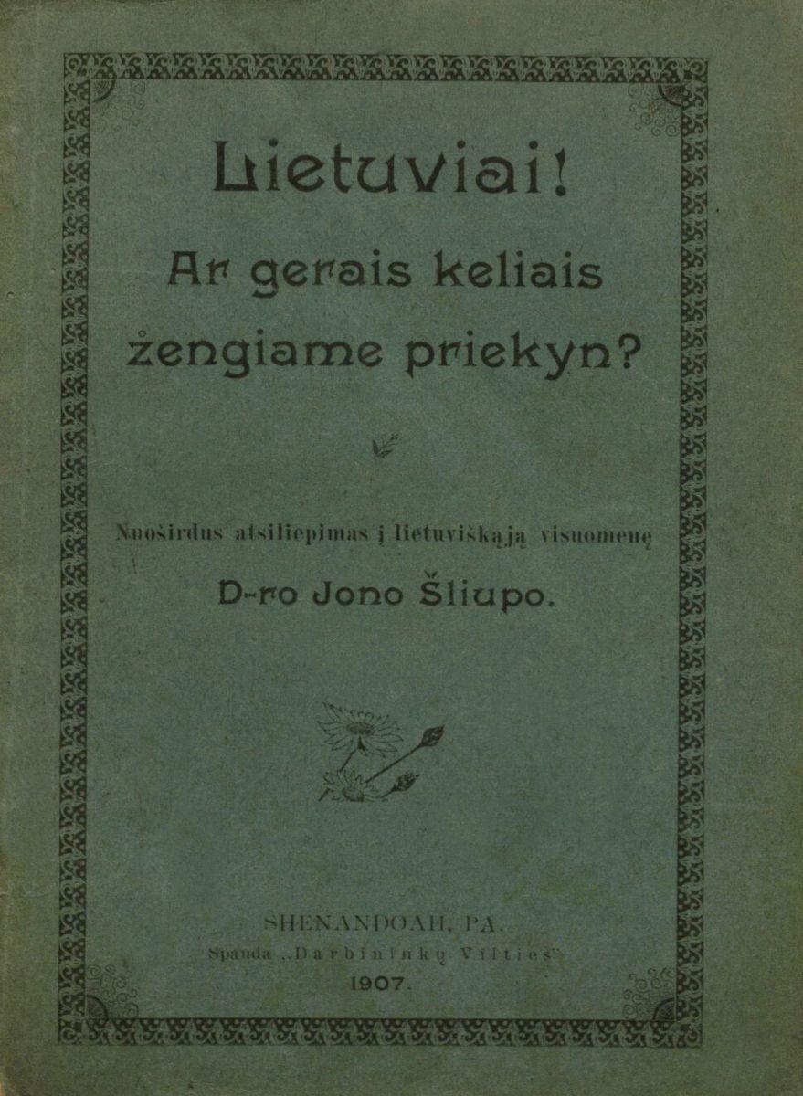 lietuviai07.JPG