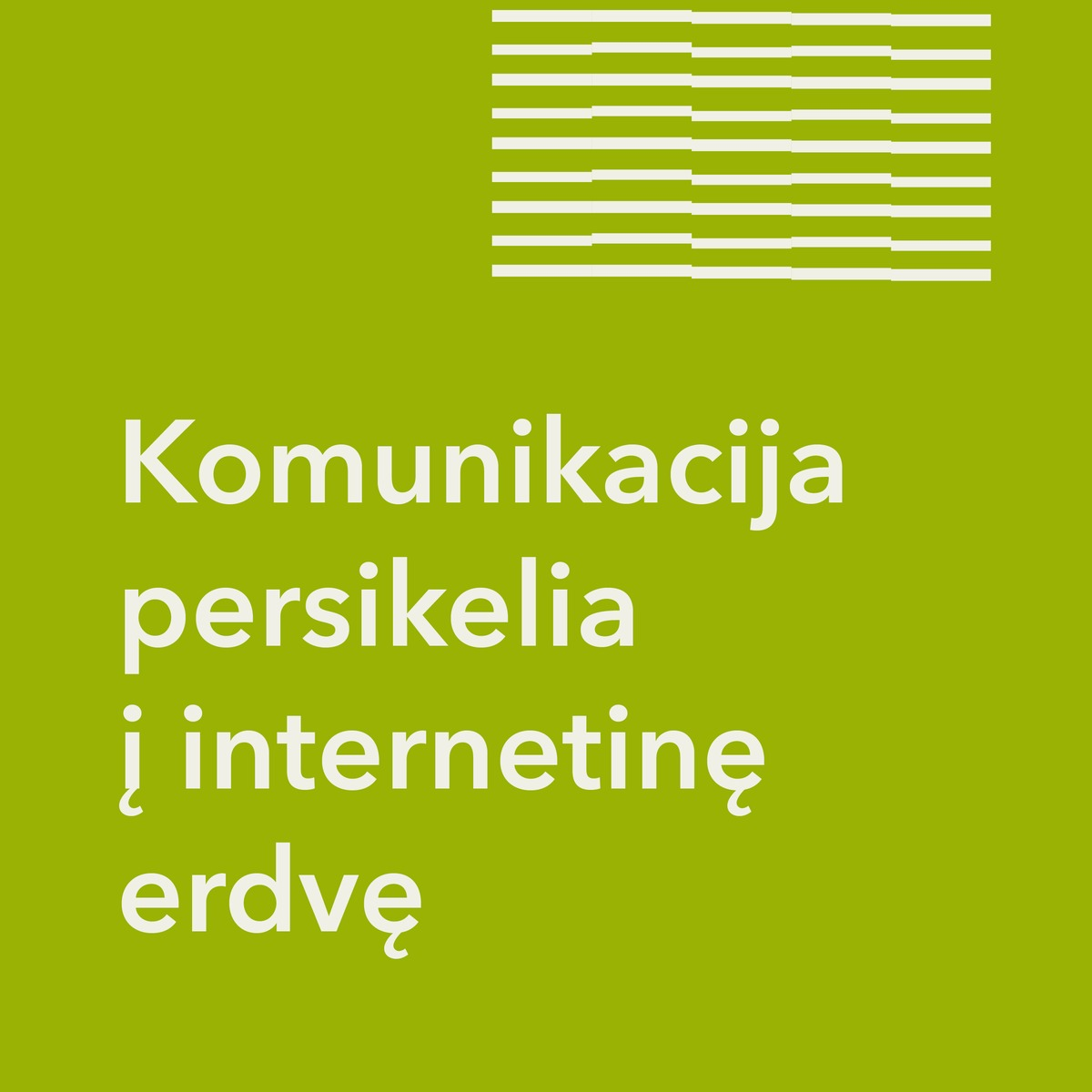 Internetinė erdvė.png