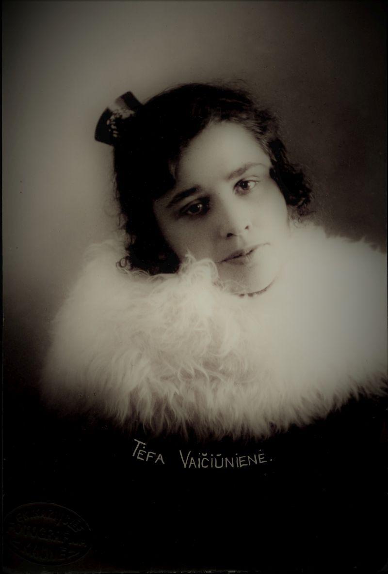 f12-821-tefa-vaiciuniene-babickaites-foto-albumas 1.jpg