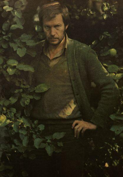 J. Budraitis. 1982 m.