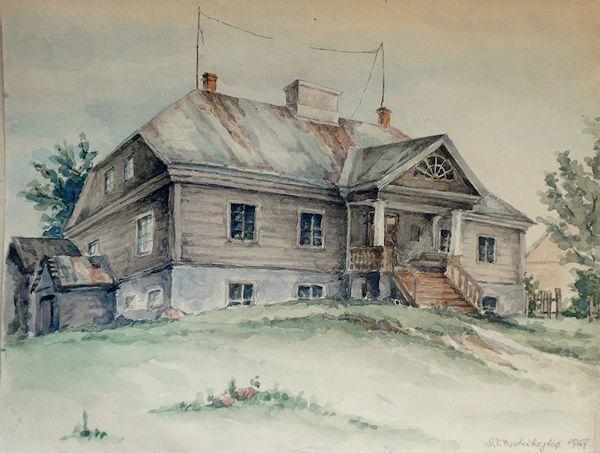 akvarele 1947.jpg