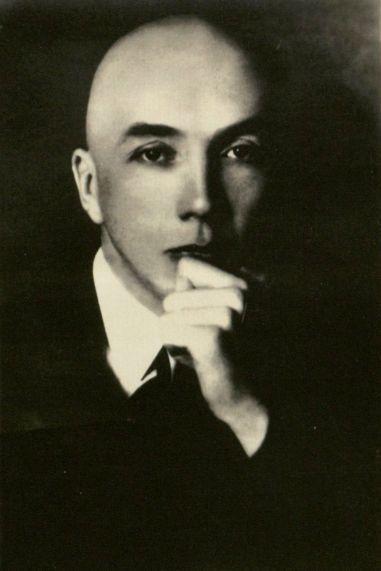 Vladimiras Ružickis