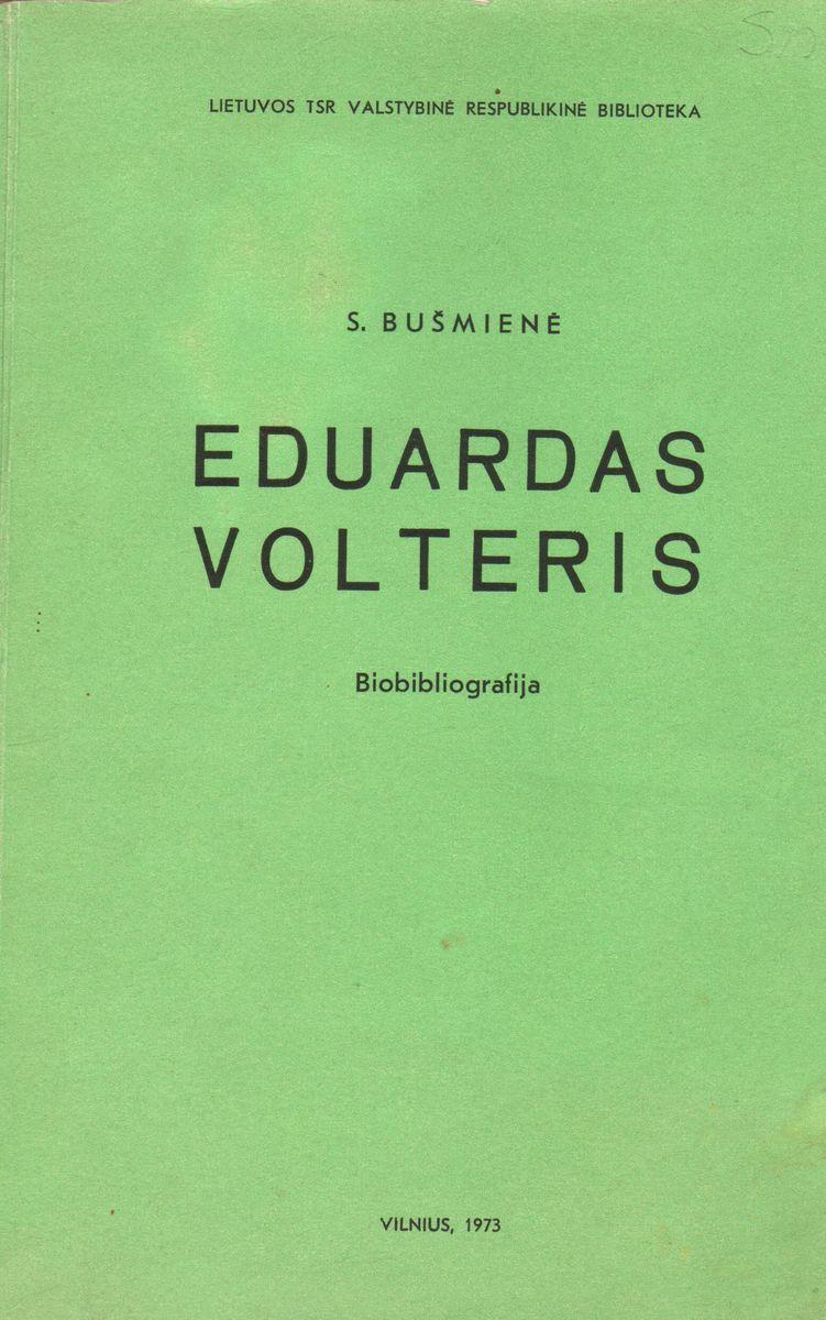 Busmiene_biobibliografija.jpg