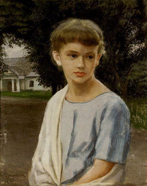 dukters sofijos portretas 1923a.jpg