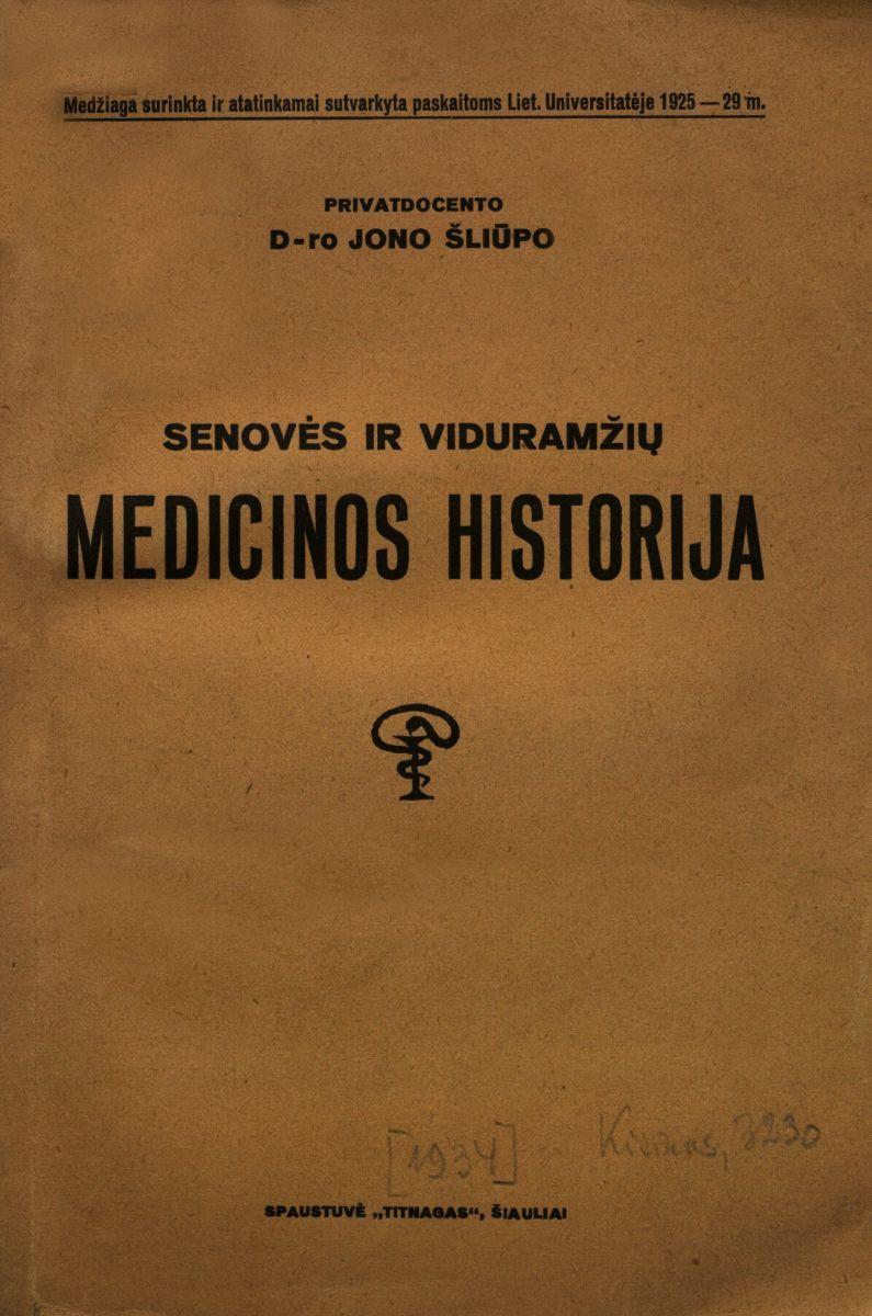 medic_hist34.JPG