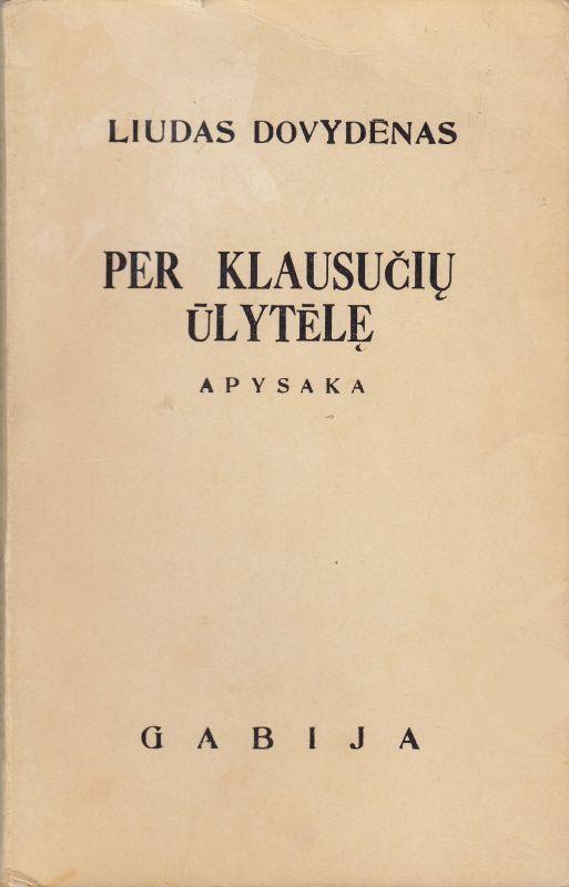 klausuciu_1952.jpg