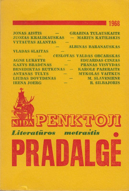 pradalge_5.jpg