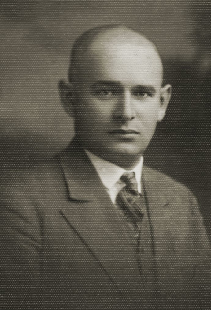 Kārlis Reisons