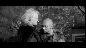 Karalius Lyras (Король Лир). 2 serijų vaidybinis filmas.