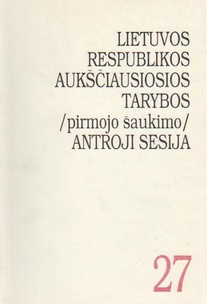 ap45.jpg