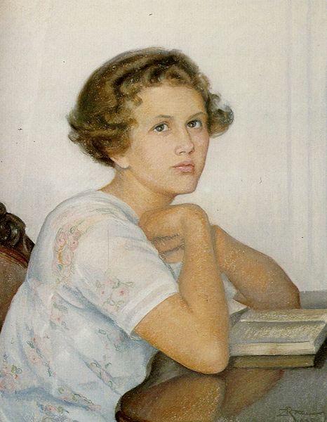 svajone dukte sofija 1925a.jpg