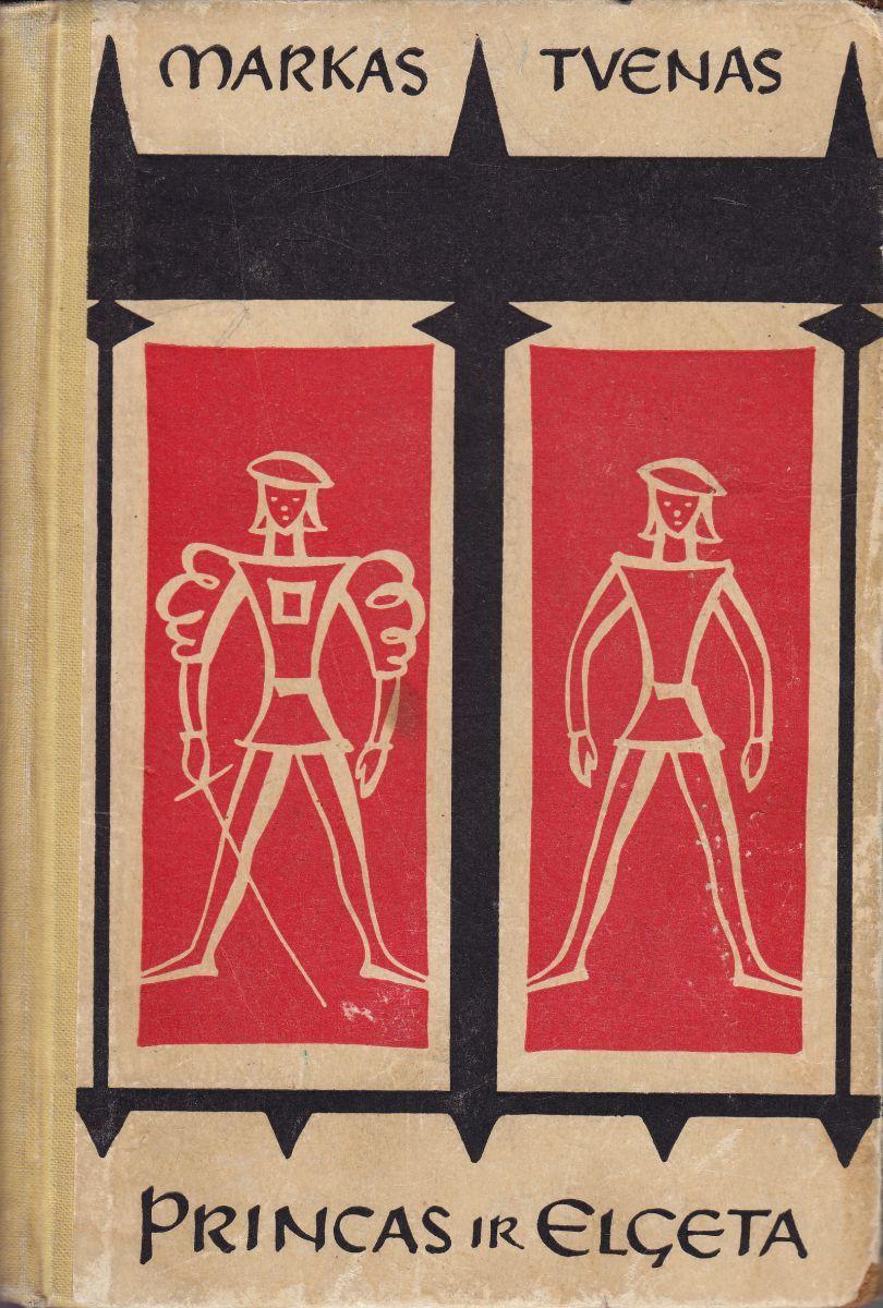 Princas_1959.jpg