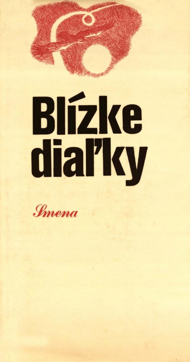 knyg_cek77.JPG