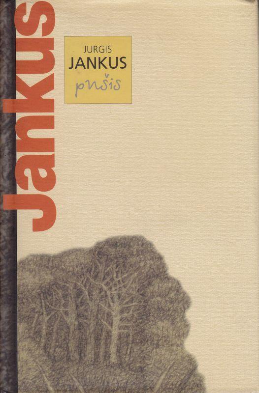pusis_2004.jpg