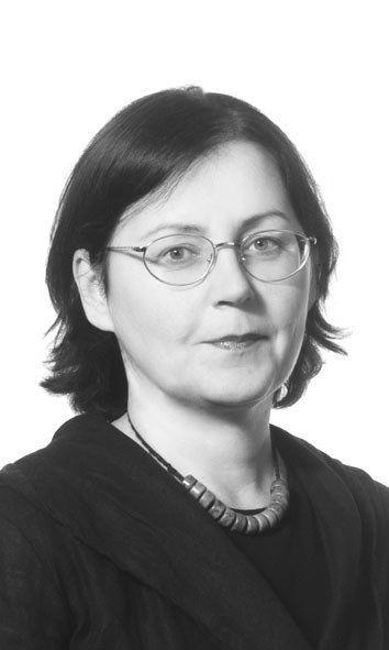 Daiva Šabasevičienė. ŽMOGIŠKUMO VAIDMENYS. AKTORIAUS JUOZO BUDRAIČIO METAFIZIKA