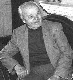 Jurgis Jankus