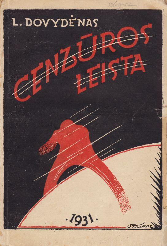 cenzuros_1931.jpg