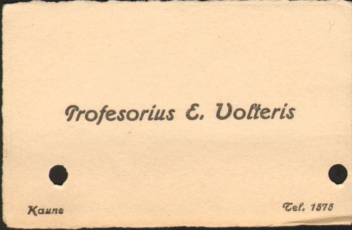 Vizitine_1926.jpg