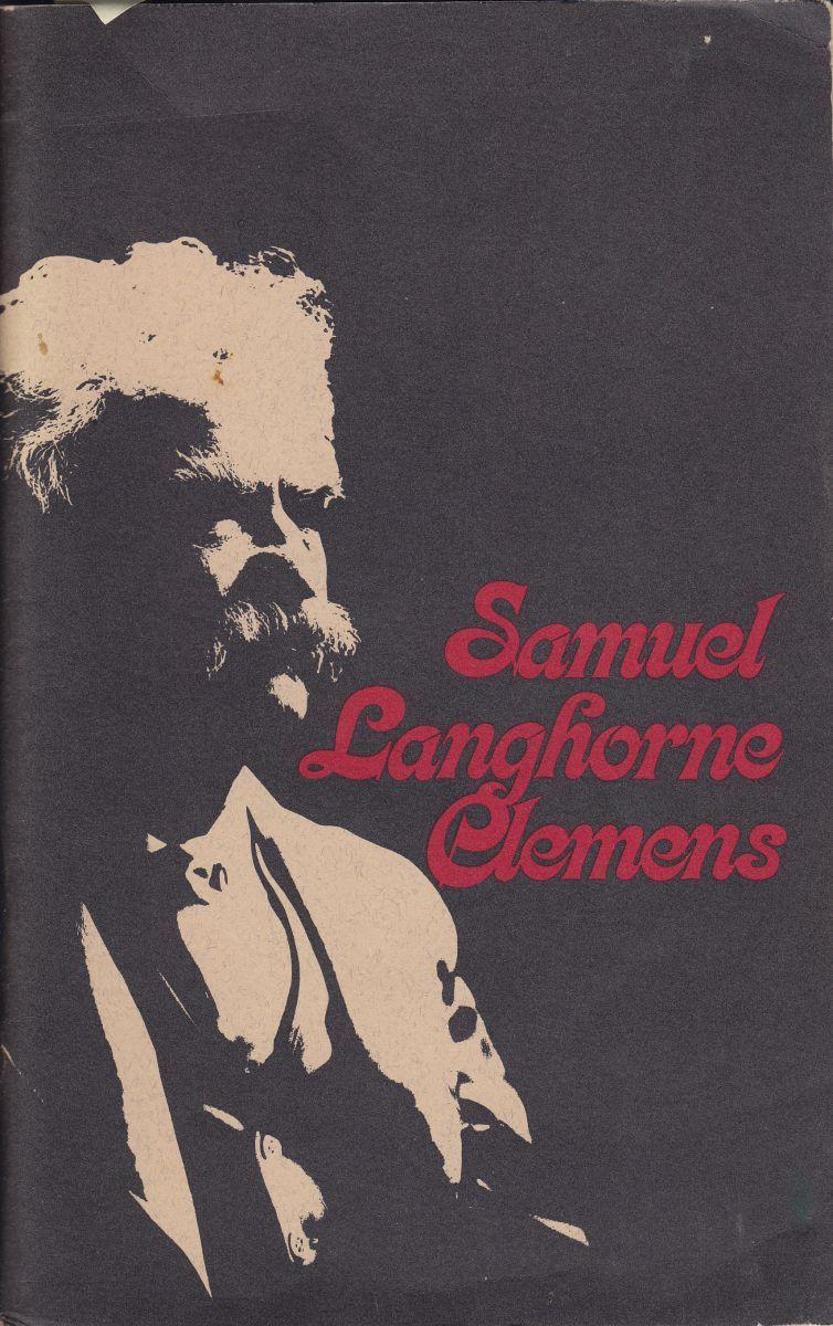 Samuel_1976.jpg