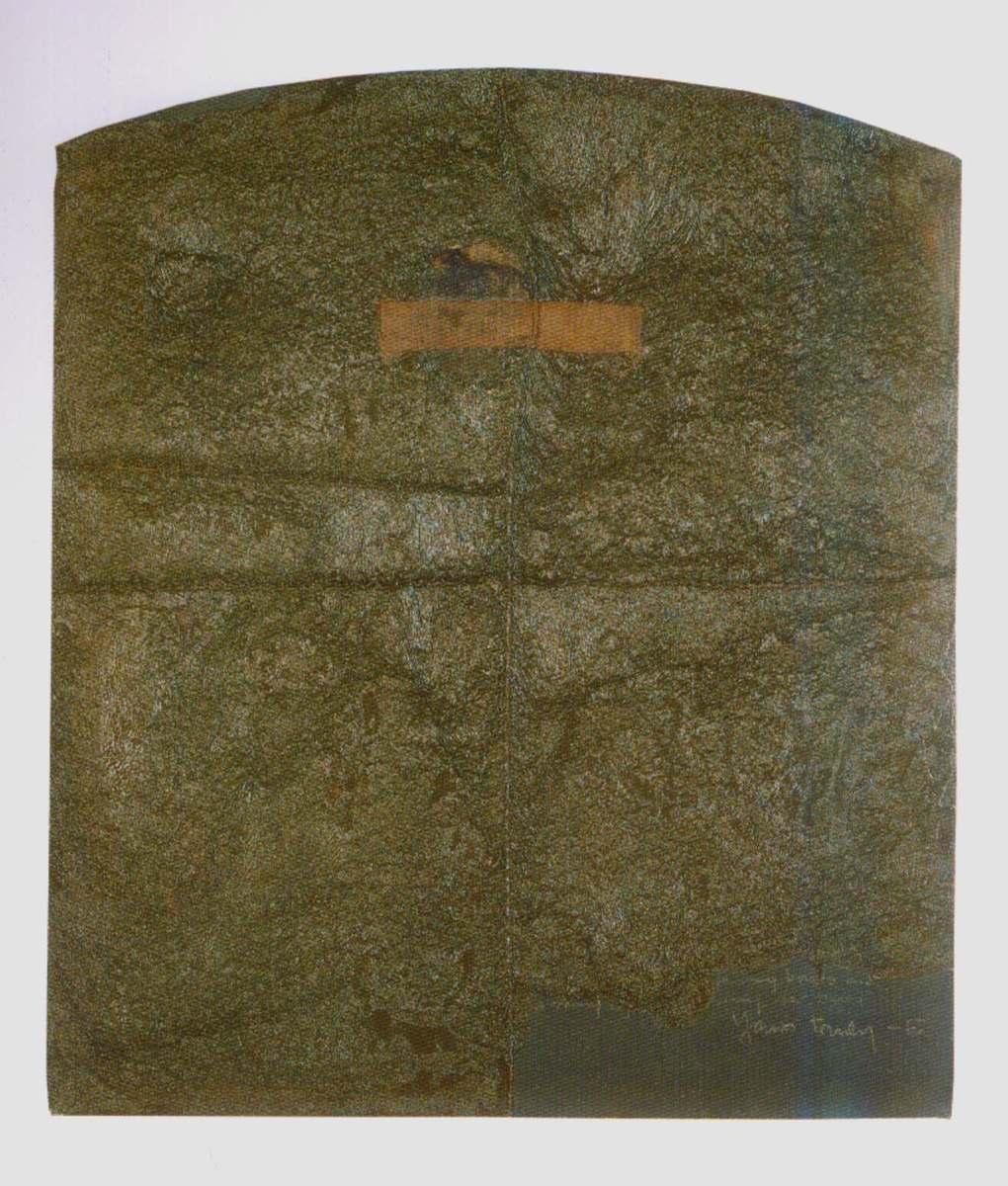 epitafija II 1979.jpg