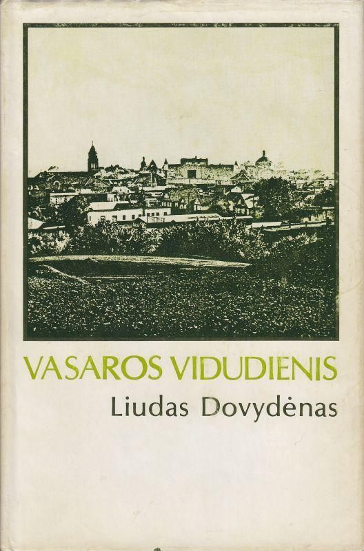 vasaros_1979.jpg