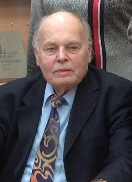 Jonas Šukys.