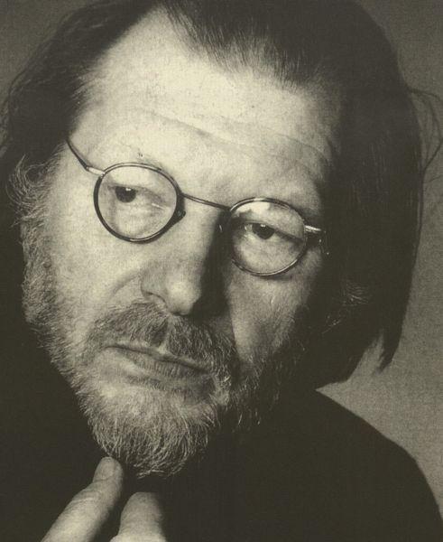 J. Budraitis. 2007 m.