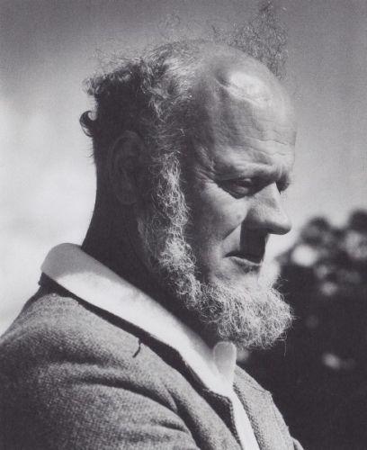 Juozas Aputis.
