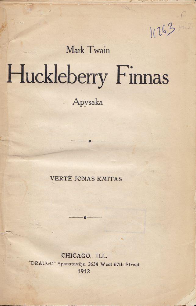 Finas_1912.jpg