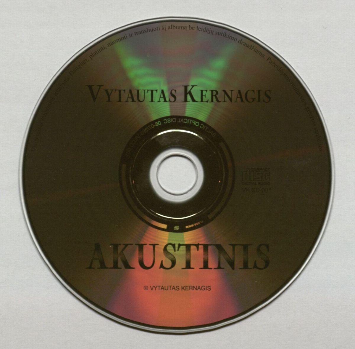 akustinis_disk.jpg