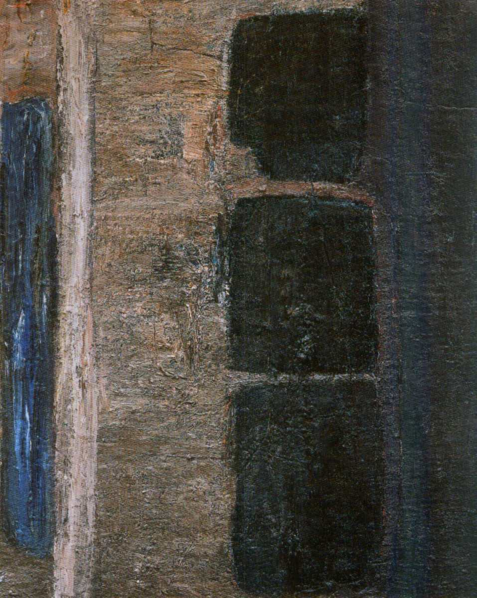 kolona 1999.jpg