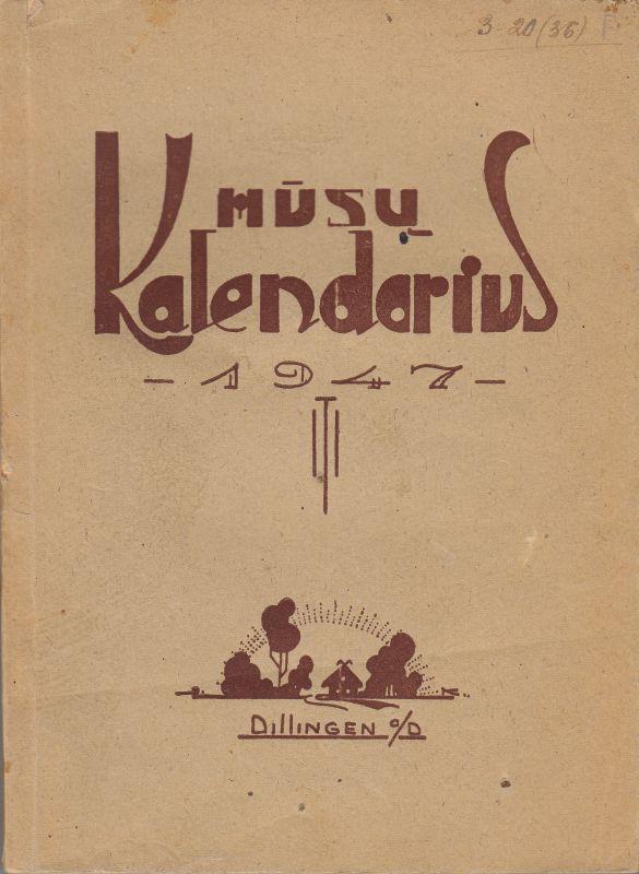 kalendorius_1947.jpg