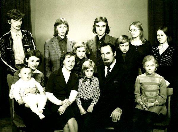 1976 Velykos.jpeg